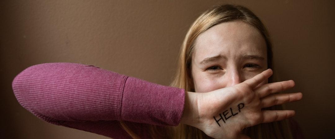 Huiselijk geweld huiselijk.jpg