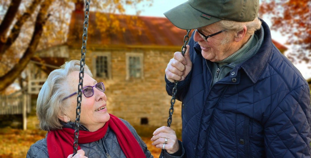 Pensioenrecht en pensioenwet advies .jpg