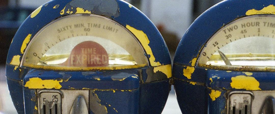 Verkeersboete fout parkeren.jpg