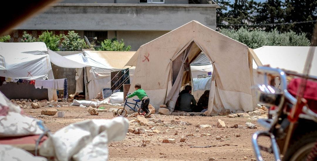 Vreemdelingenrechten Vluchtelingenkamp.jpg