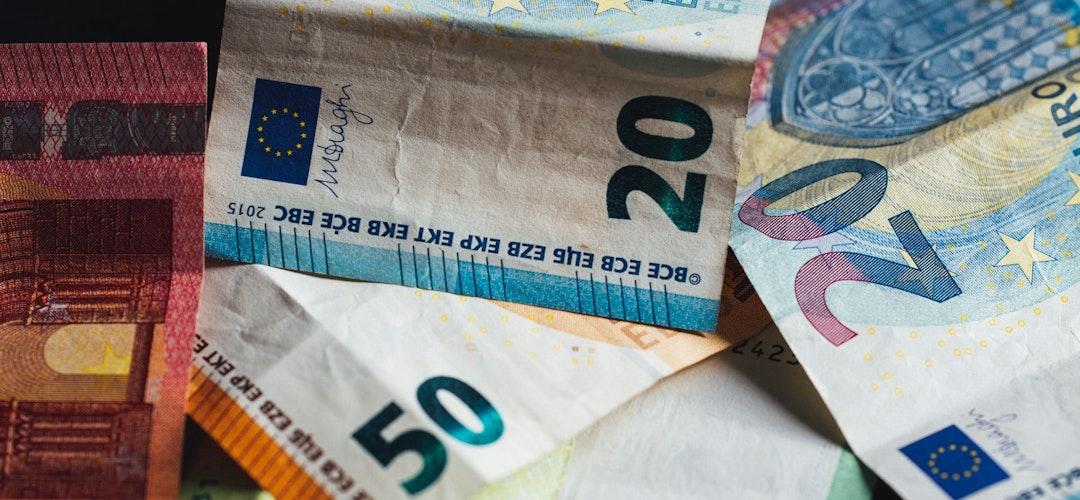 betalingsregeling advies (2).jpg