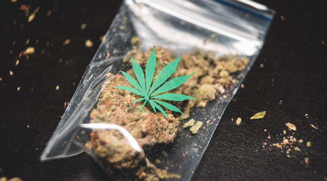 drugshandel, drugshandels.jpg
