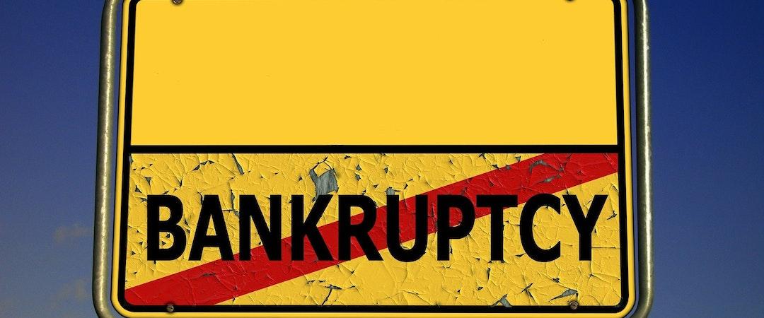 insolventierecht voorkomen faillissement.jpg