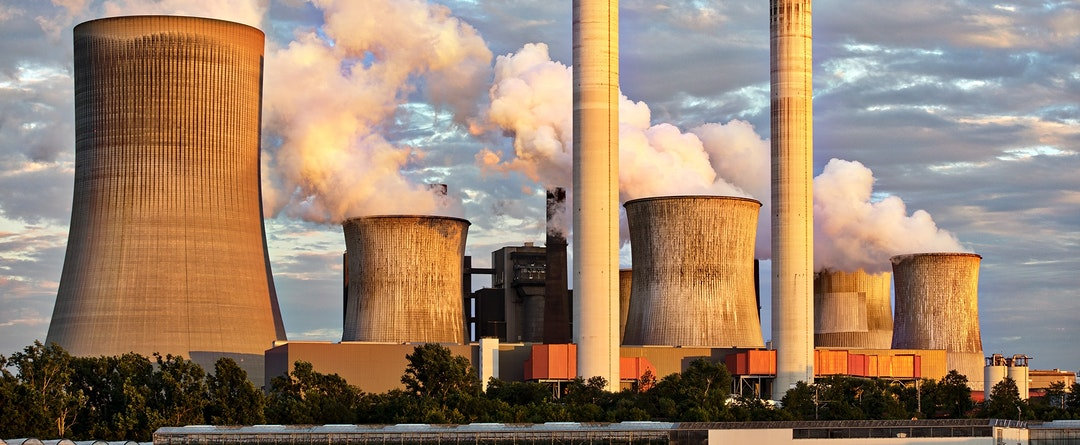milieurecht vervuiling.jpg