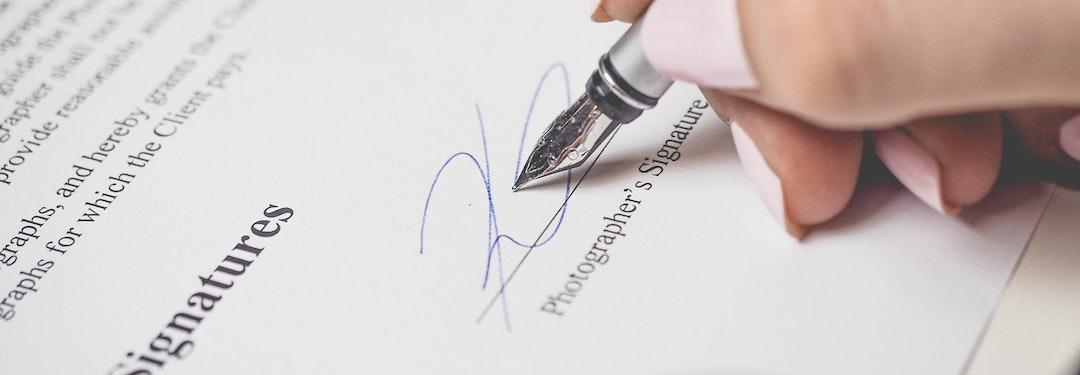 notaris contract.jpg