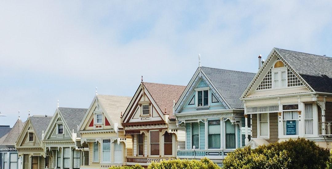 vastgoedrecht advies.jpg vastgoedrechten