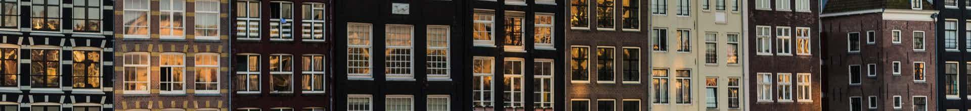 Advocaten Amsterdam nodig