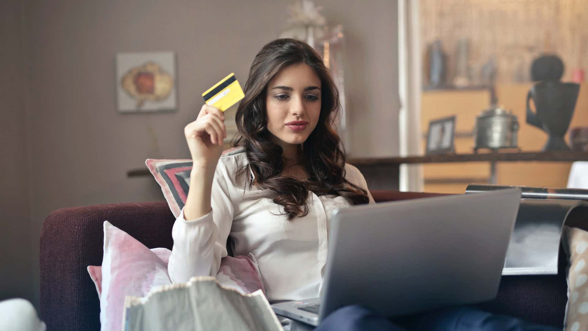 Consumentenrecht nodig