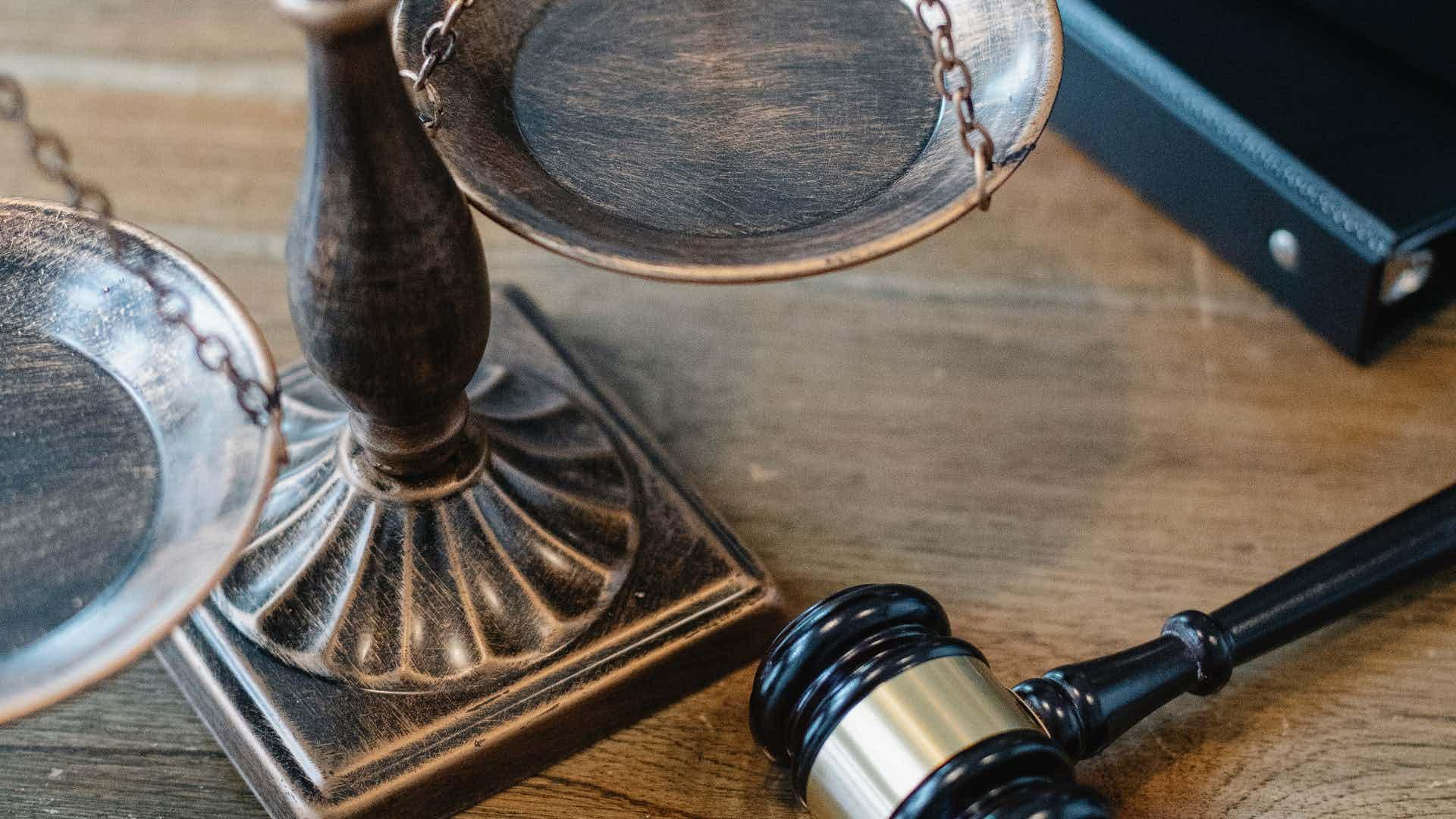 Onrechtmatige daad advocaat