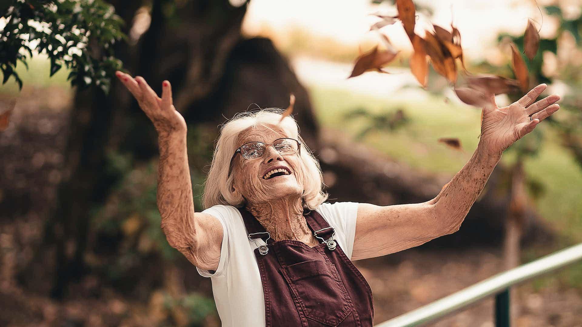 Pensioenrecht en pensioenwet