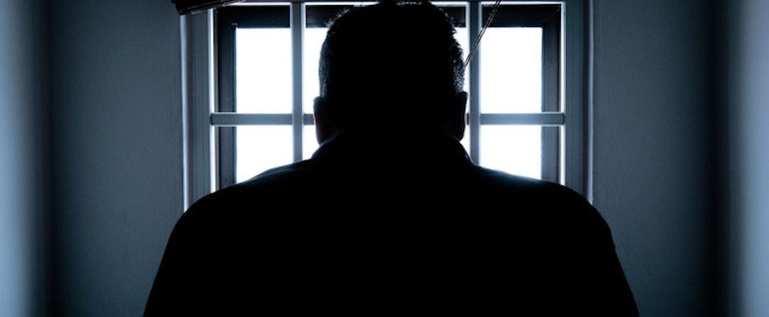 strafrecht advocaat strafrechtadvocaat