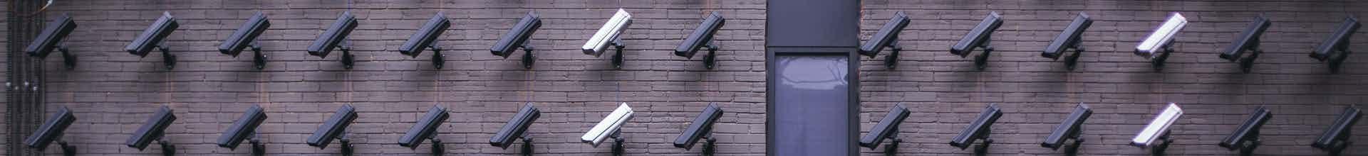 advies privacy jurist
