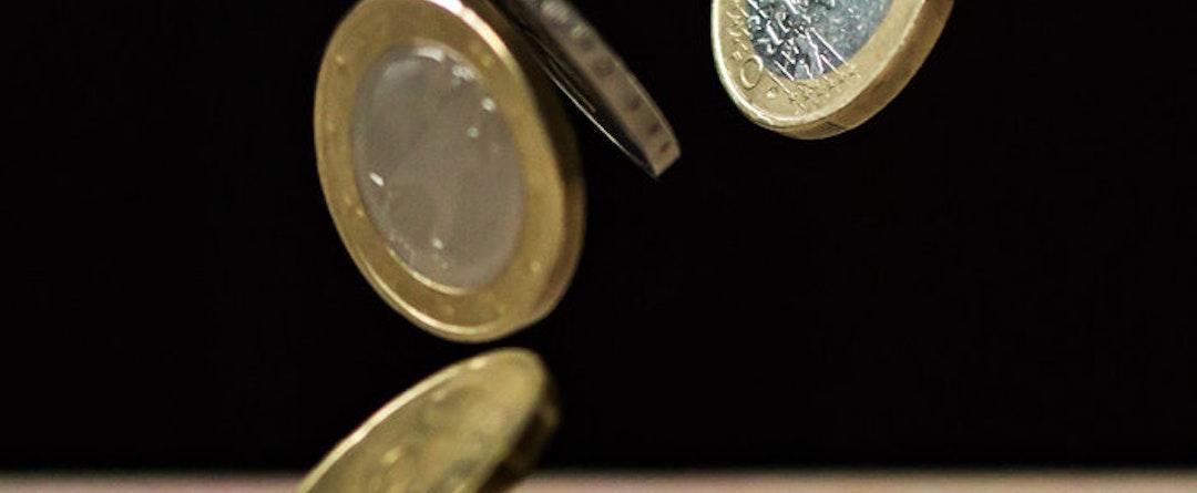 betalingsregeling advocaat
