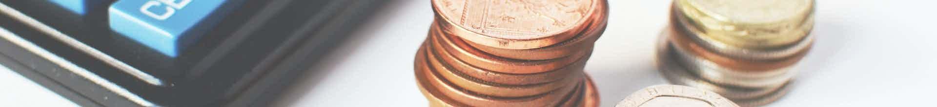 betalingsregeling treffen