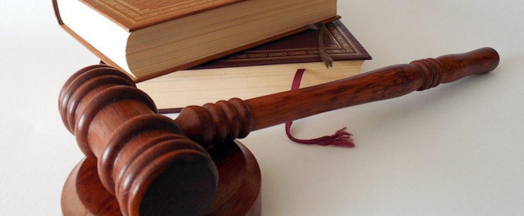 dagvaardingen advocaat zoeken