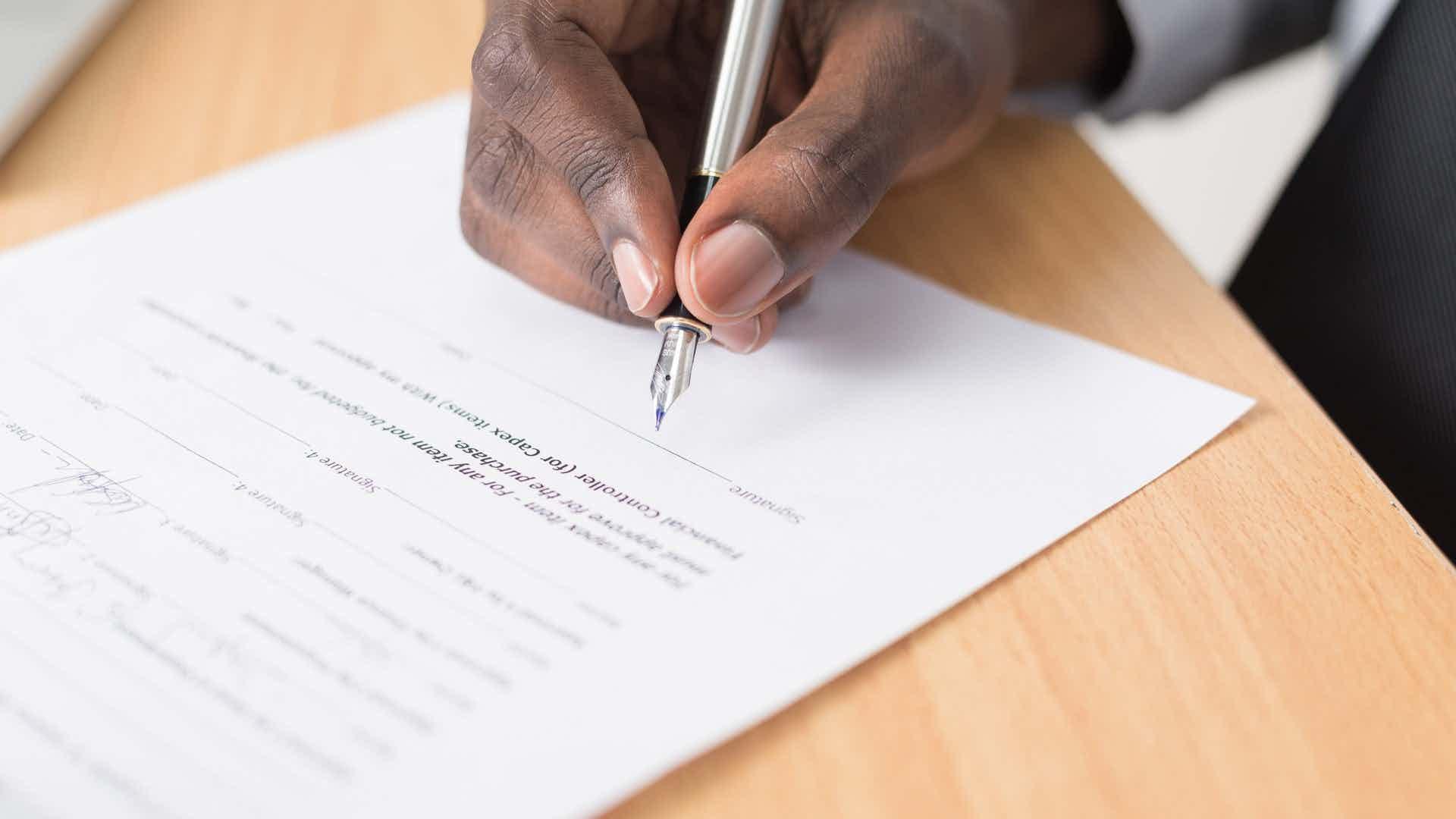 erfrecht testamen advocaat gezocht