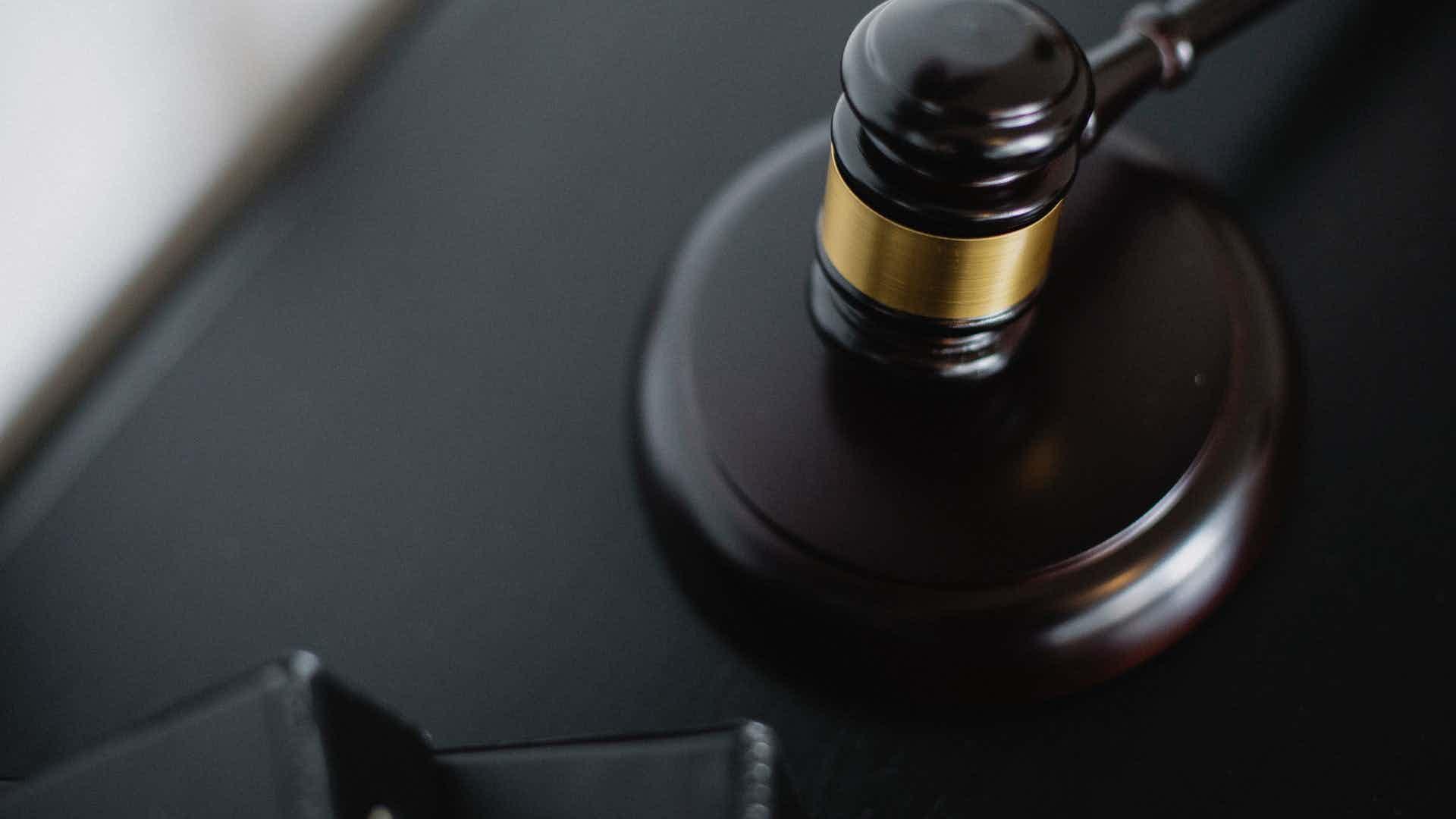 heb ik recht op gesubsidieerde rechtsbijstand