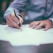 huurrecht advocaat contract