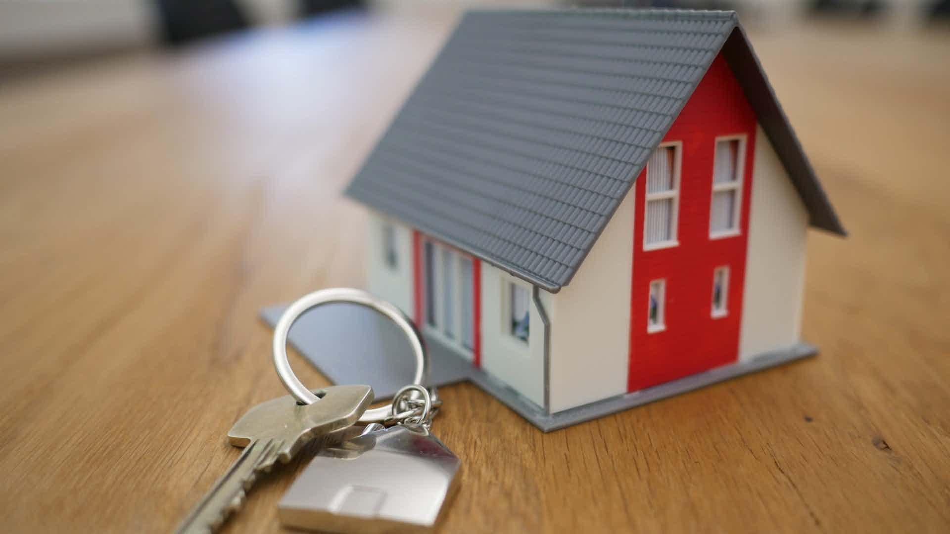 hypotheek advocaat zoeken ()