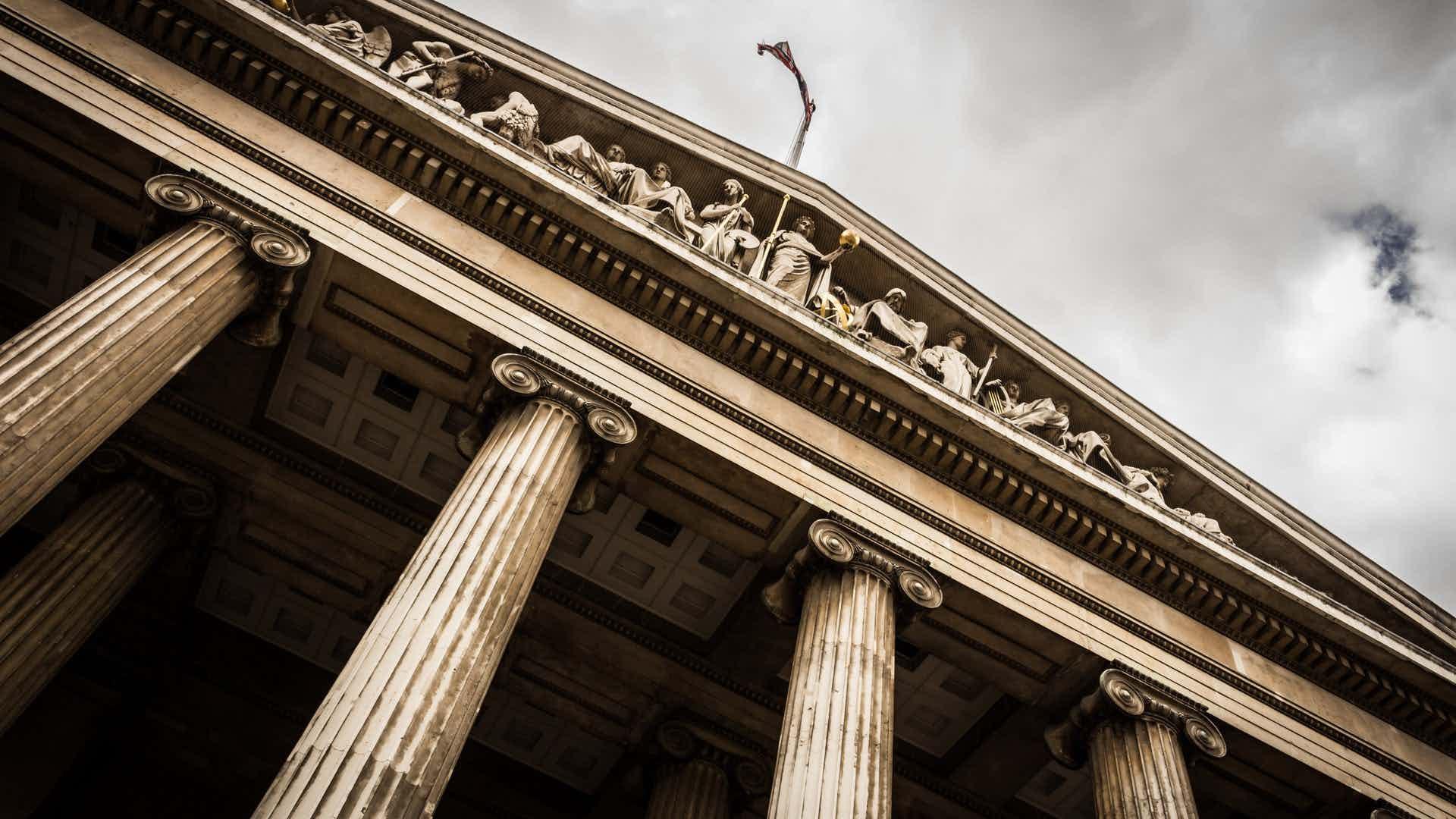 ondernemingsrecht advocaat nodig