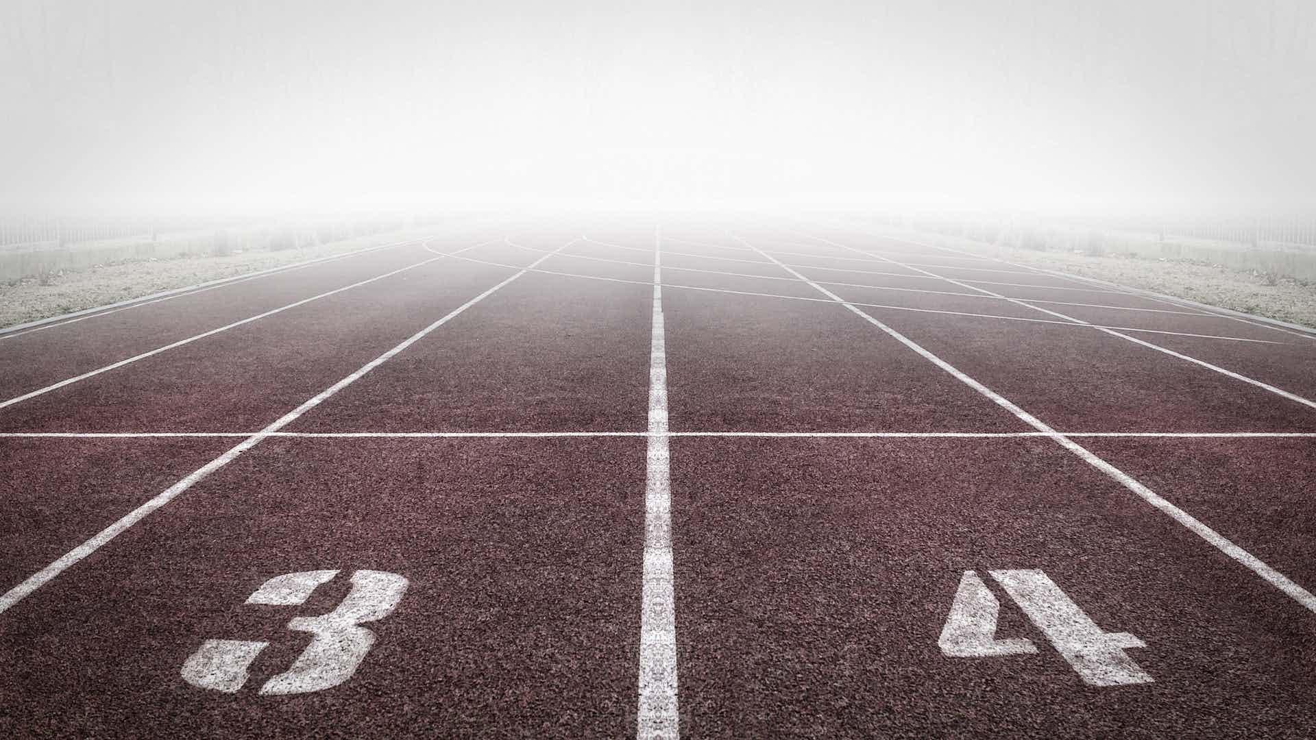 sportrecht nodig