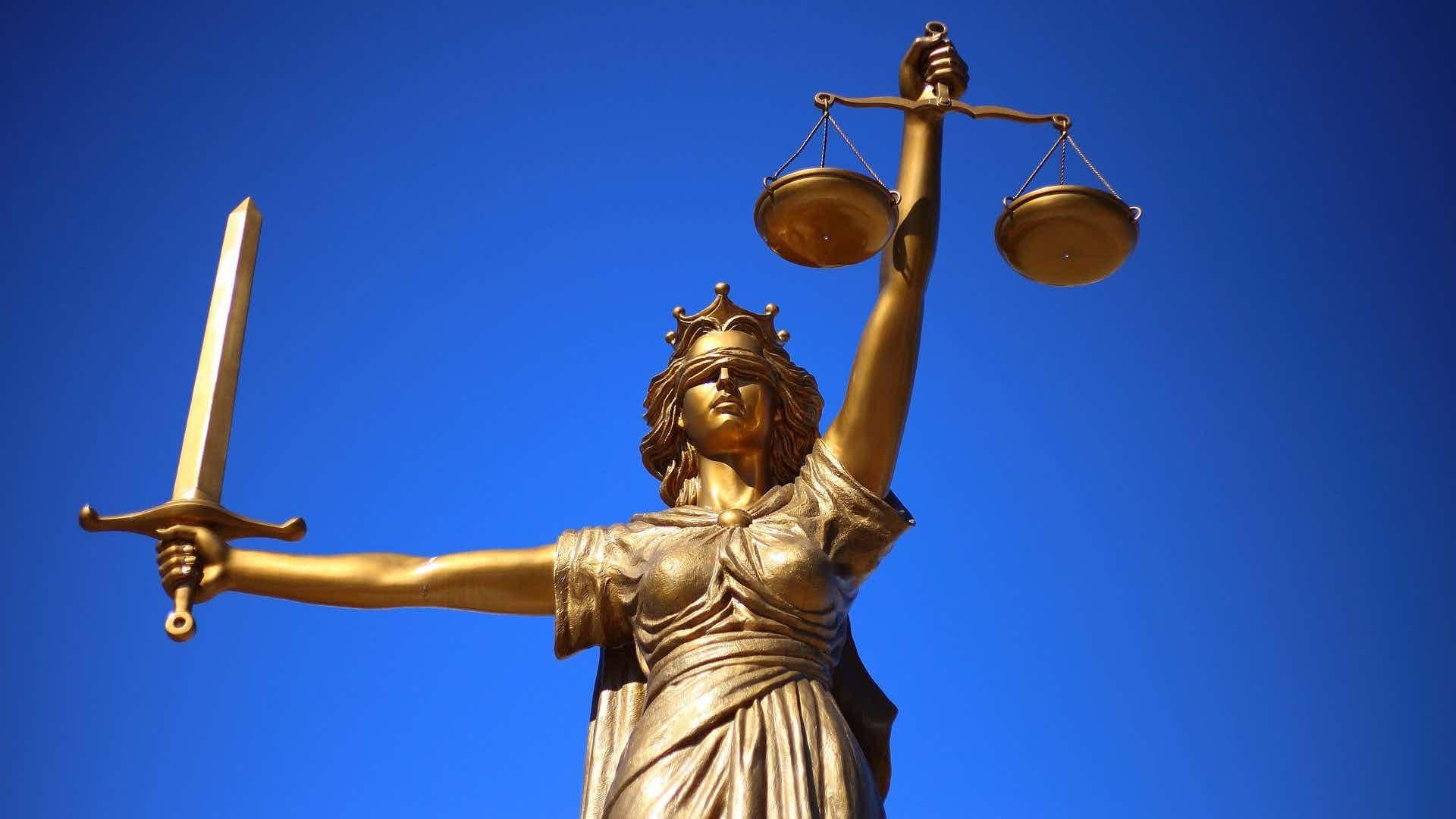 strafrechters strafrecht advocaat