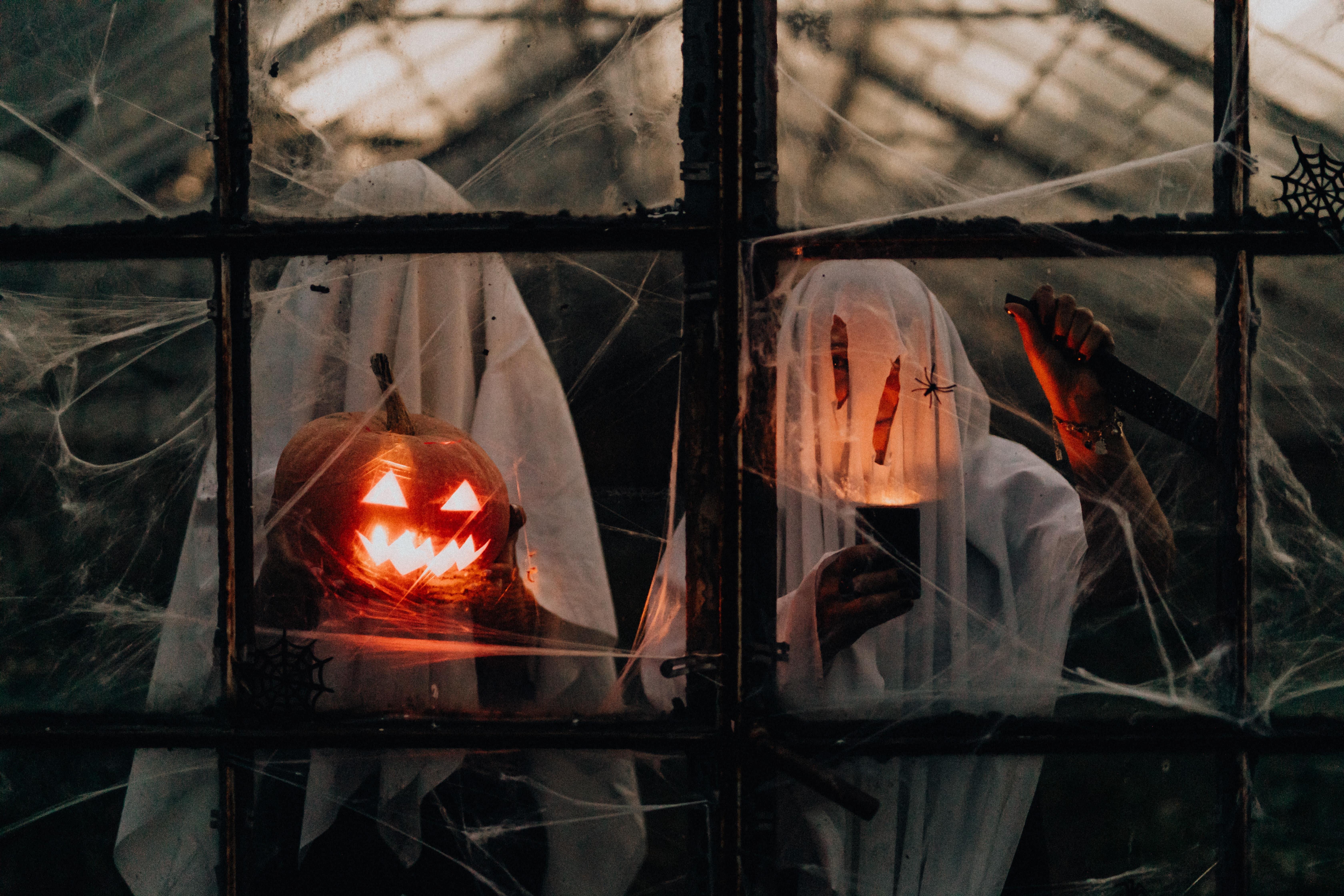 Halloween Act.jpeg