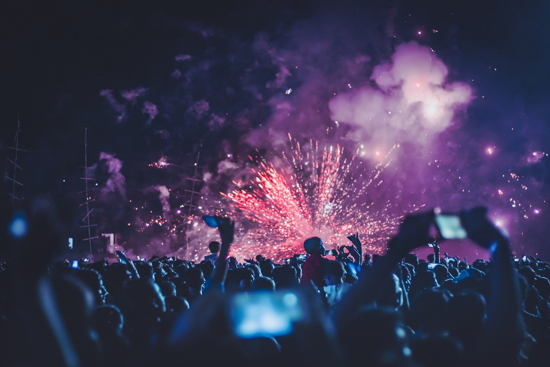 Veranstaltungen-Feuerwerk-Evenses.jpg