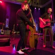 Acoustic Lounge Duo coverband buchen