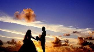 Bruiloft boeken Evenses