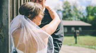 Bruiloft fotograaf boeken Evenses