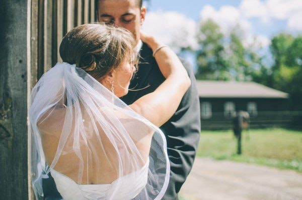 Bruiloft fotograaf boeken Evenses.jpeg