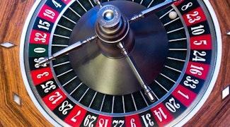 Casino boeken evenement Evenses