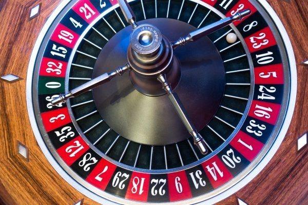 Casino boeken evenement Evenses.jpg