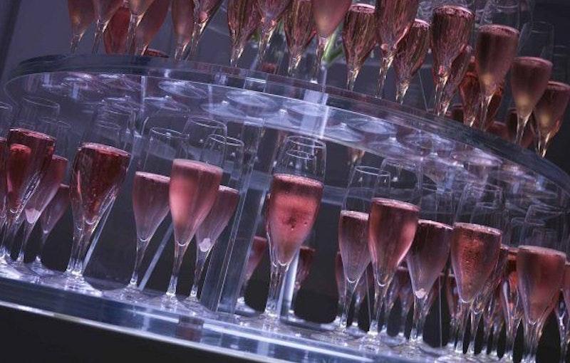 Champagnetoren-huren-bruiloft-receptie.jpg