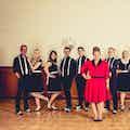 Emil Sinclair Band.jpg