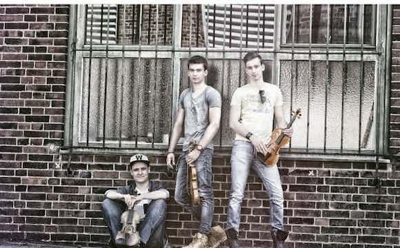 Geigen Trio.jpg
