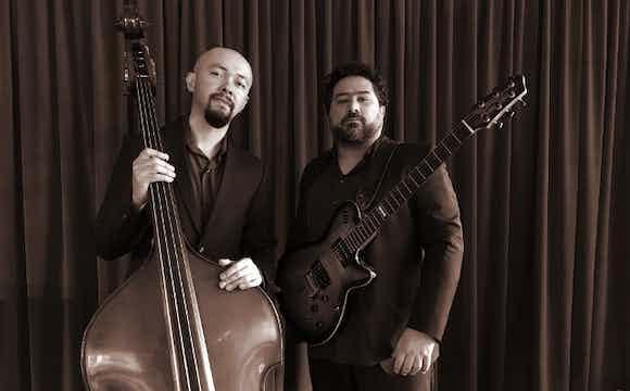 Jazzband für Event.jpg