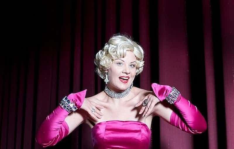 Marilyna_Pink_1.jpg