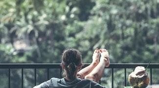 Masseurs inhuren massage