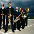 Mobile Brass Band