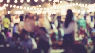 Musiker buchen Eventagentur