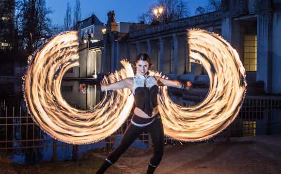 The Art Of Fire.jpg