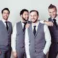 The Fine Guys.jpg