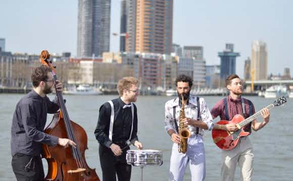The Jazz Kings.JPG