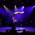 Akrobatischer Pole Act .jpeg