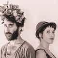 Akustik-Duo buchen.jpg