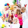 Ballooni in Aktion1.jpg