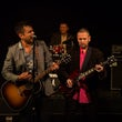 Beatles in Rock huren evenement