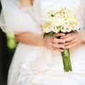 Bruiloft videograaf huren.jpg
